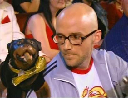 Triumph Moby Dog Comic Insult Gifs Tattoo