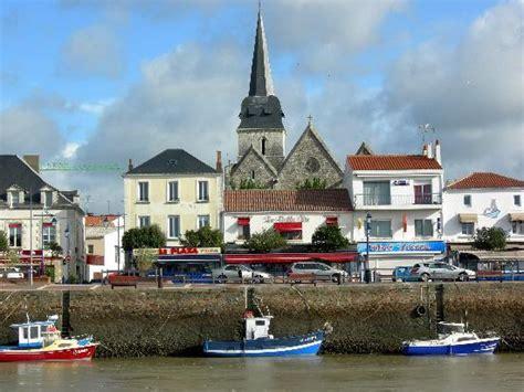 saint gilles croix de vie tourism best of saint gilles