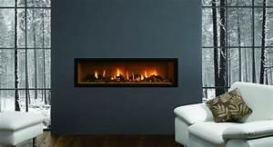 3 benefits of choosing modern electric fireplace With 3 benefits of choosing modern electric fireplace