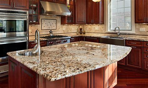 richstone marble granite countertop virginia va