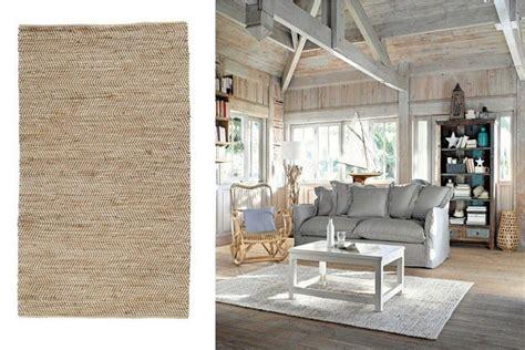 couleur de chambre moderne 22 tapis maisons du monde pour une déco cosy deco cool