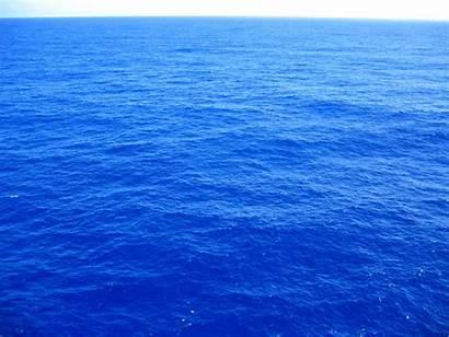 Ocean Why Wallpapers Demo Water Song Oceans