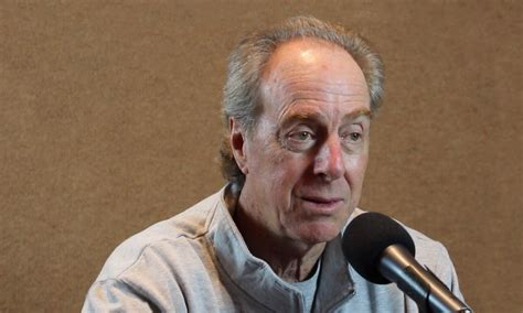 hall  famer dave cowens    playercoach