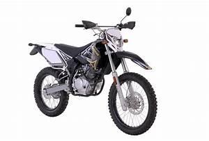 Constructeur Moto Francaise : pr sentation de la moto 125 sherco city corp enduro ~ Medecine-chirurgie-esthetiques.com Avis de Voitures
