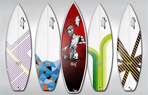 planche d 233 co surfboard 2