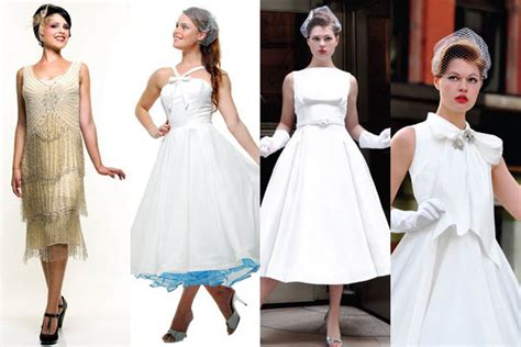 Alternative Non Strapless  Ee  Wedding Ee   Dress Ideas For A Rock