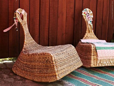 Banana Fiber Rocking Chair by Ikea Ps Gullholmen Rocking Chair Banana Fiber Beautiful