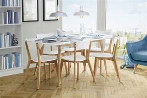 Traditional, Scandinavian, Furniture, -, Theydesign, Net