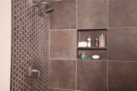tuscan bathroom designs chocolate schluter com