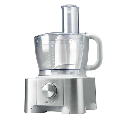 kenwood cuisine kenwood fp920 1000w food processor