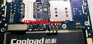 Samsung Galaxy Star S5282 Insert Sim Ic Solution Jumper