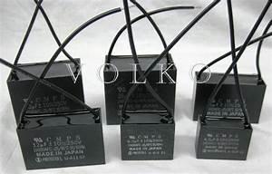 Volko Supply   Chimney Caps   Lyemance Dampers Damper Caps Ventilation Solutions  U0026 More