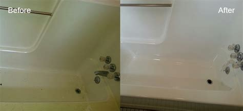 bathtub refinishing atlanta universal refinish llc at universal refinish customer
