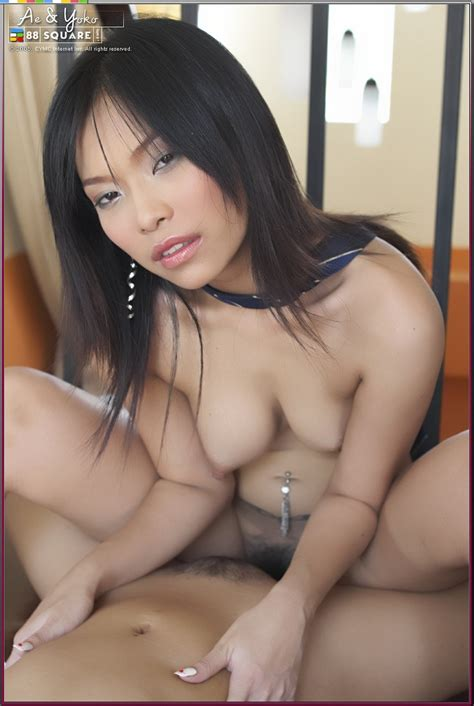 Asian Porn DB » Hot Asian Lesbian Girls
