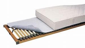 Welches Bett Bei Rückenschmerzen : gesund schlafen mit dem richtigen bett von pharao24 ~ Sanjose-hotels-ca.com Haus und Dekorationen