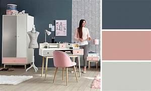 quelles couleurs accorder pour une chambre dado tendance With couleur pastel pour salon 9 lampe de salon pop ultra design