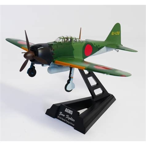 Online Buy Wholesale Navy Aircrafts From China Navy