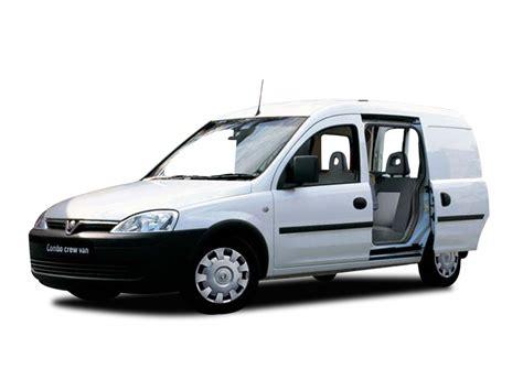 Vauxhall Combo Tour 1.3 Cdti 16v 1700 5dr Estate