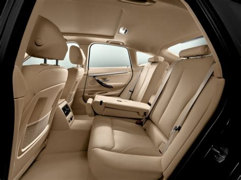 What Is Sensatec Upholstery by 2014 Bmw 3 Series Review 50 Mpg And The Best Small Car