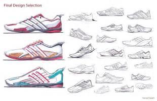 design shoes shoes design youssef sayarh