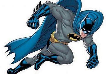batman car clipart free batman cartoon clipart image 13032