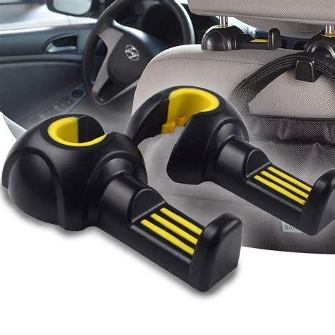 voiture avec 3 sieges arriere automotive rack promotion achetez des automotive rack