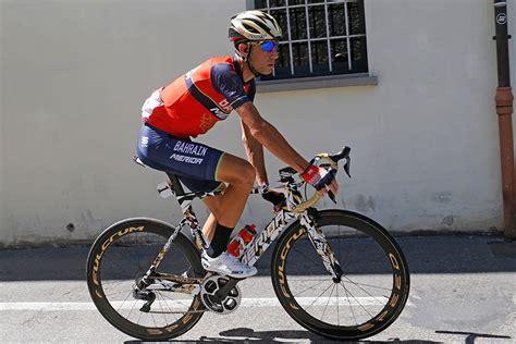 merida reacto cycling weekly