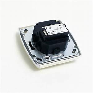 Inter Volet Roulant Somfy : volet roulant somfy commande radio ~ Edinachiropracticcenter.com Idées de Décoration