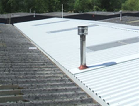 accredited roofing commercial  industrial roofing