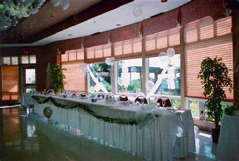 cute community centres   affordable wedding  calgary