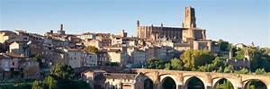 Location De Voiture Pas Cher Lyon : location voiture carcassonne gare ~ Medecine-chirurgie-esthetiques.com Avis de Voitures