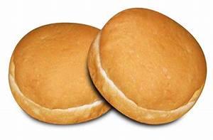 Bun Bun Burger Schwenningen : hamburger buns recipes wiki fandom powered by wikia ~ Avissmed.com Haus und Dekorationen