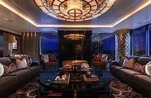 Luxury, Apartment, London