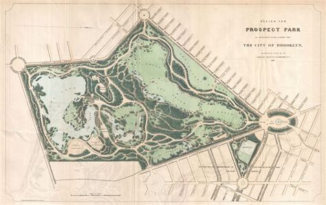 file 1868 vaux and olmstead map of prospect park
