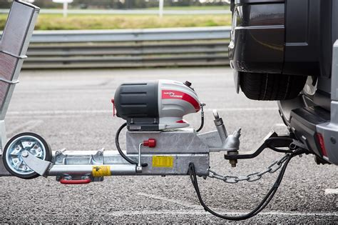 Boat Trailer Electric Brakes by How To Determine The Right Braking System For Your Boat