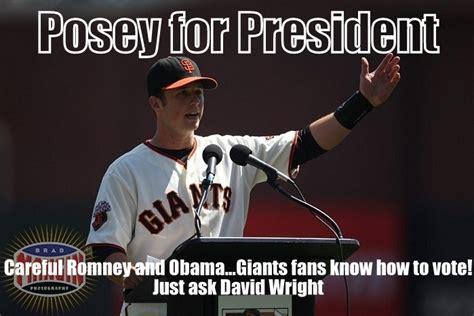 S F Giants Memes - 118 best images about buster posey memes on pinterest san francisco giants catcher and giants