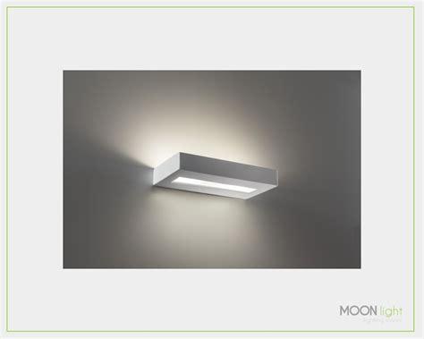 Negozi Illuminazione by Illuminazione Negozi Gesso000051 Illuminazione Led Negozi