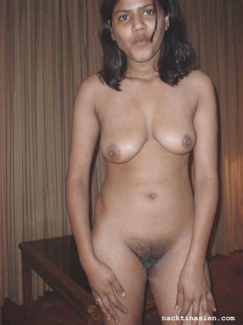 Nacktinasien