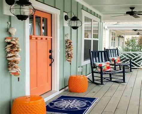 painting house colors beach house colors  beach houses