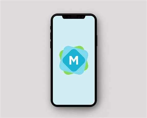 Iphone Mockup Psd 15 Best Free Psd Iphone X Mockups Wplook Themes
