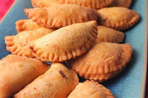 la cuisine ivoirienne cuisine de carole