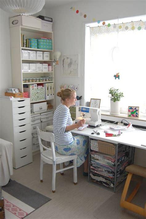 Ikea Arbeitszimmer Einrichten by Arbeitszimmer Einrichten Ikea Nazarm