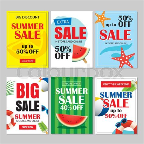 Summer Sale Emails And Banners Mobile Templates Vector. Williamsburg Family Health Center. Arm Liposuction Before And After Pictures. Birthday Card For Employees 10 Gig Switches. Settlement Funding Associates. Video Game Design For Kids Internet Ad Sizes. Nursing Schools Kansas City M A T Programs. Craigslist Nyc Office Space What Is Infuse. Penn Foster Career School Address