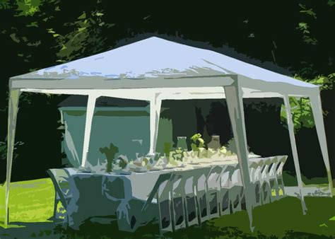 pop  canopy tents canopy tent reviews