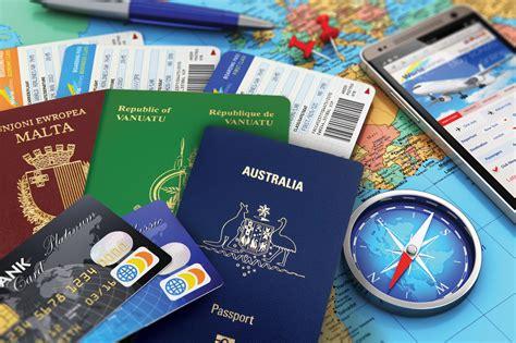 Golden Visas   Best Migration Services
