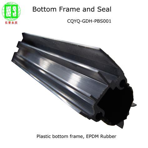 best garage door bottom weather seal china garage door hardwares bottom weather seals china