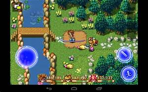 Secret of Mana - Android Apps on Google Play