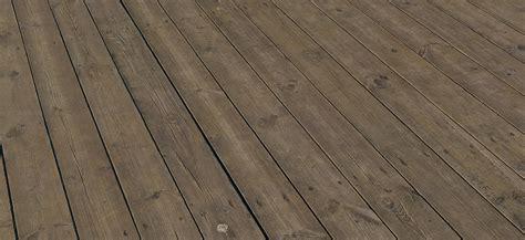 scanned wooden planks  meters