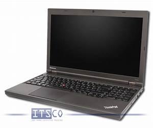 Laptop Kaufen Günstig : lenovo thinkpad t540p ssd g nstig gebraucht kaufen bei itsco ~ Eleganceandgraceweddings.com Haus und Dekorationen