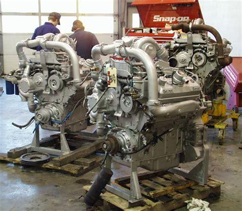 technically jurisprudence diesel powered cars